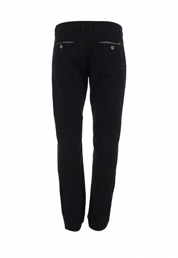 Мужские повседневные брюки Bellfield B COOPER B: изображение 3
