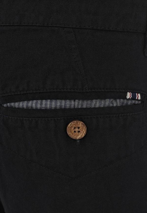 Мужские повседневные брюки Bellfield B COOPER B: изображение 5