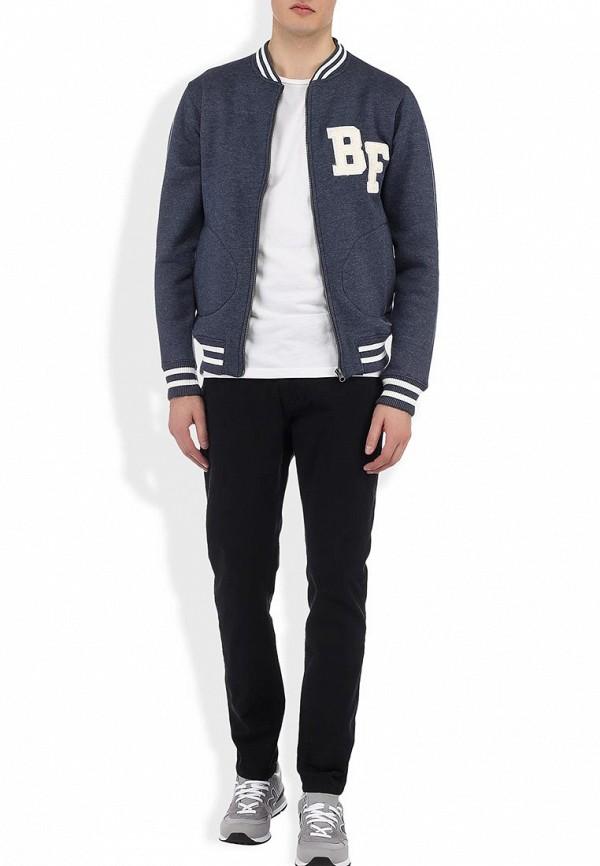 Мужские повседневные брюки Bellfield B COOPER B: изображение 7
