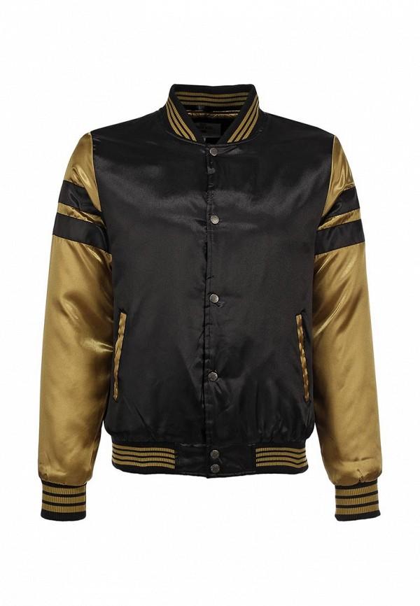 Утепленная куртка Bellfield B Eduardo: изображение 2