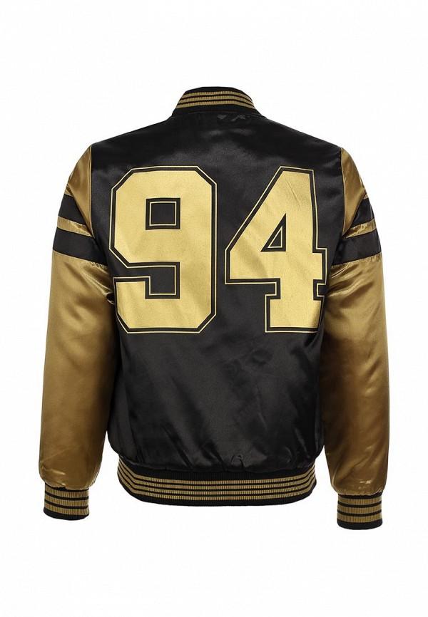 Утепленная куртка Bellfield B Eduardo: изображение 3