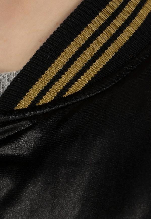 Утепленная куртка Bellfield B Eduardo: изображение 5