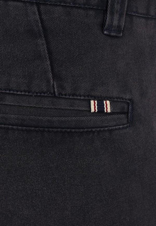 Мужские шорты Bellfield B Freesia N: изображение 3