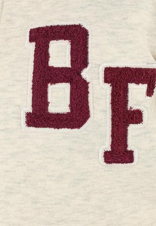 Толстовка Bellfield B GOYA O: изображение 5