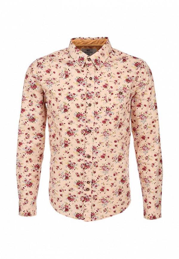 Рубашка Bellfield B LANCASTER P: изображение 2