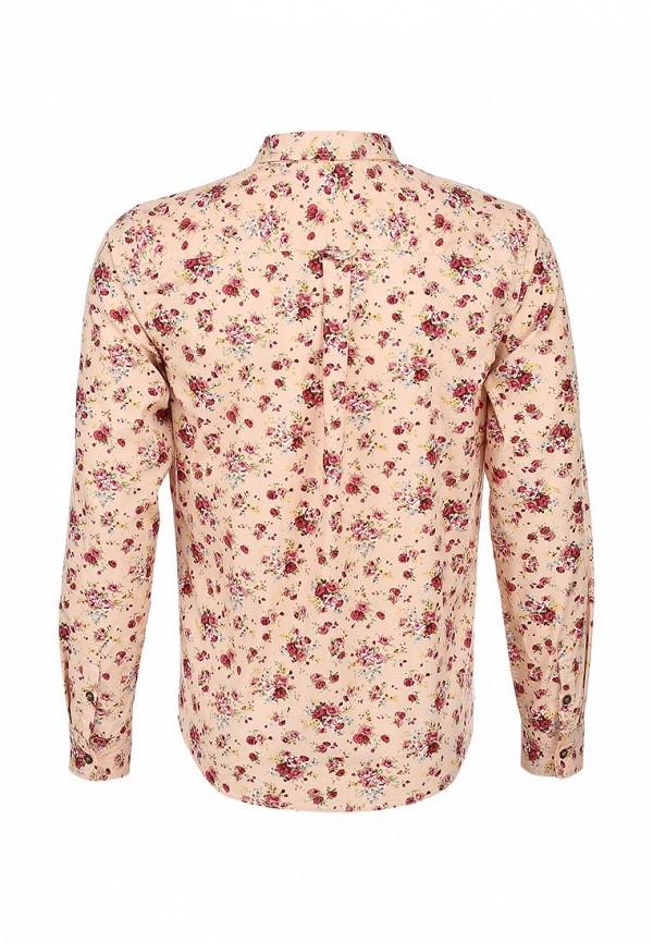 Рубашка Bellfield B LANCASTER P: изображение 3