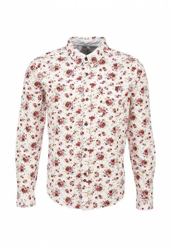 Рубашка Bellfield B LANCASTER W: изображение 1