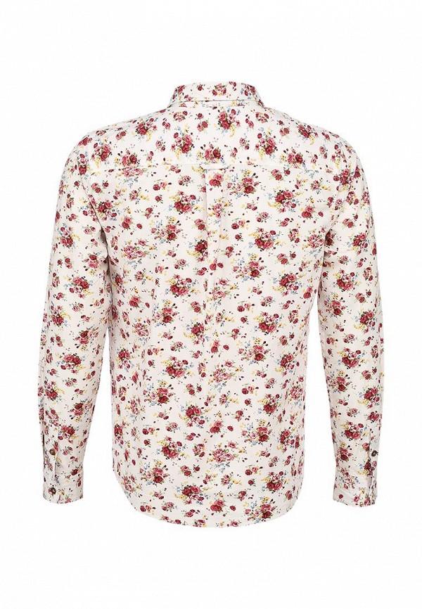 Рубашка Bellfield B LANCASTER W: изображение 2