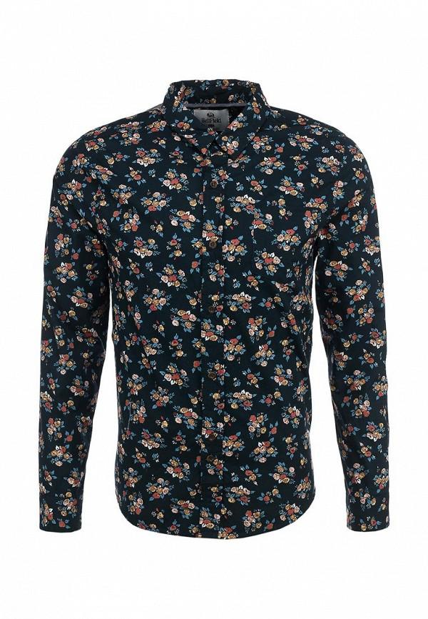 Рубашка Bellfield B Modelo: изображение 1