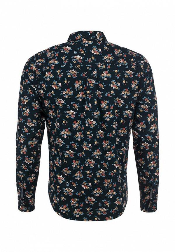 Рубашка Bellfield B Modelo: изображение 2