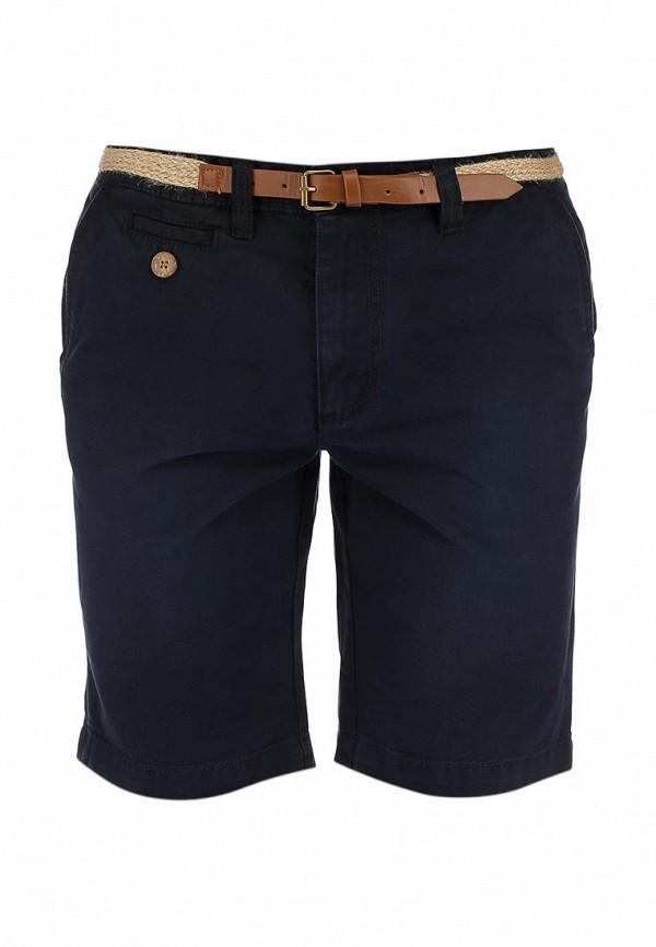 Мужские шорты Bellfield B PHLOX N: изображение 1