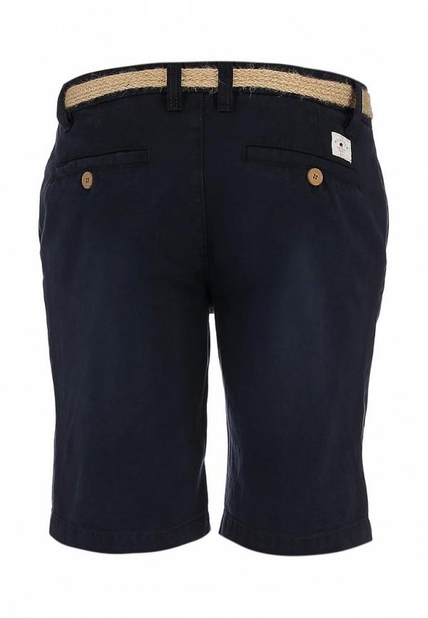 Мужские шорты Bellfield B PHLOX N: изображение 2