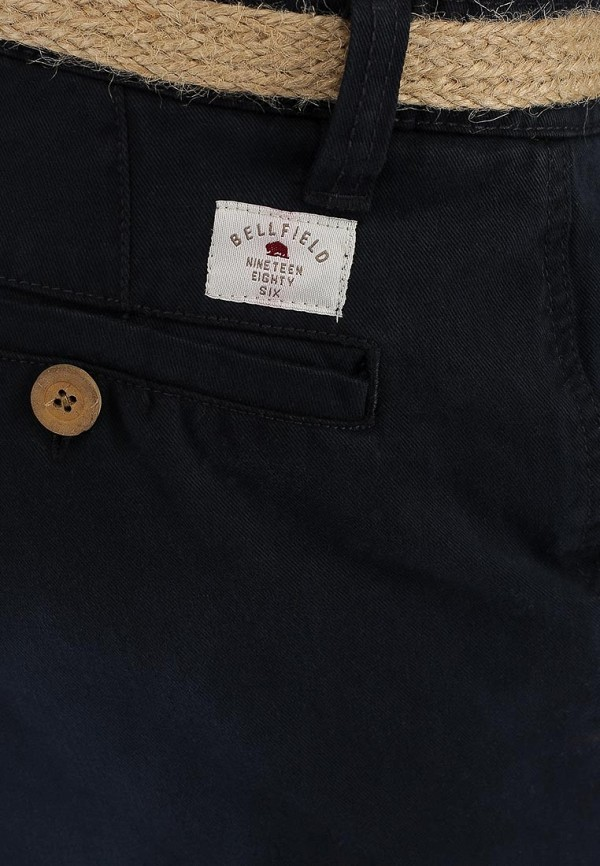 Мужские шорты Bellfield B PHLOX N: изображение 3