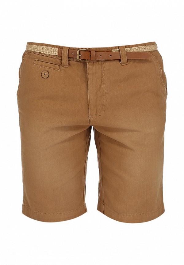 Мужские шорты Bellfield B PHLOX T: изображение 1