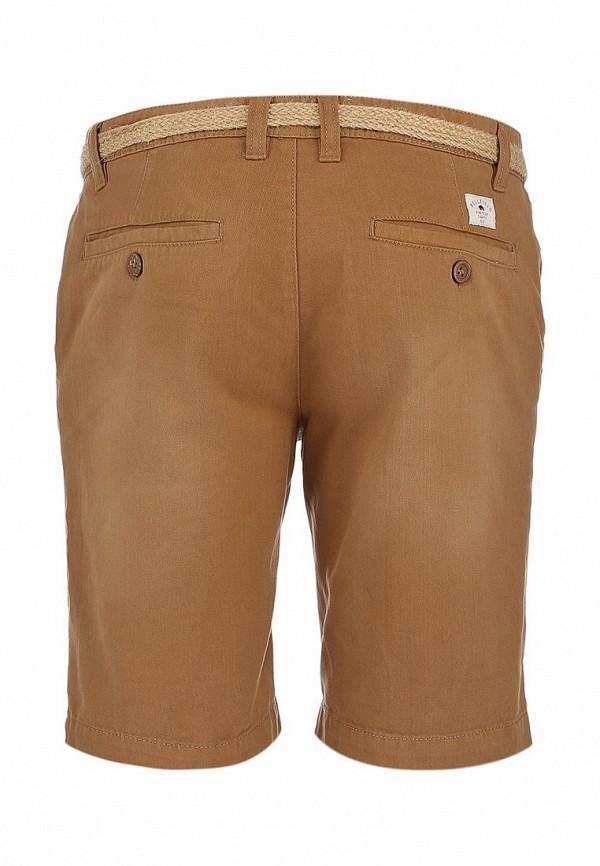 Мужские шорты Bellfield B PHLOX T: изображение 2