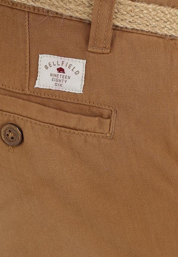 Мужские шорты Bellfield B PHLOX T: изображение 3