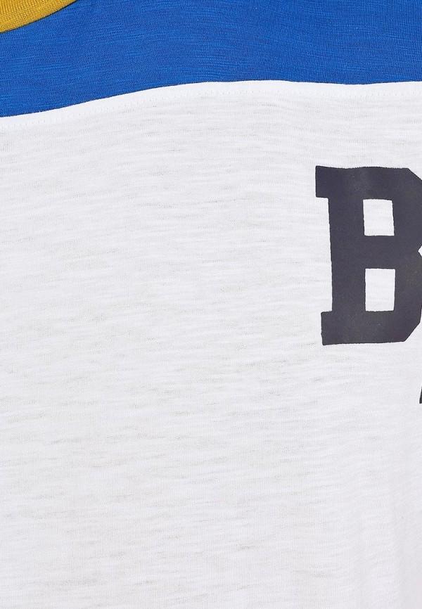 Футболка Bellfield B Sanders: изображение 3