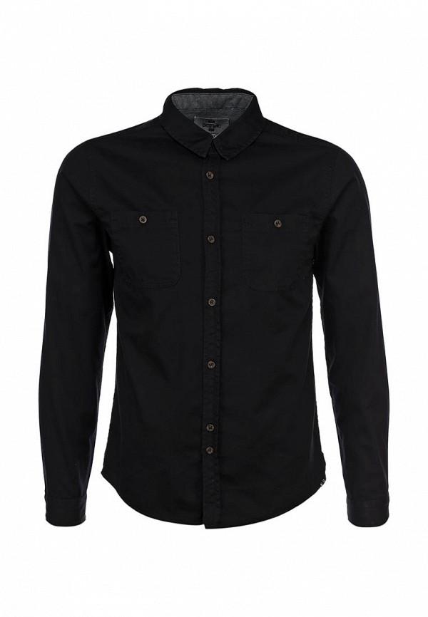 Рубашка с длинным рукавом Bellfield B Zapata B: изображение 2