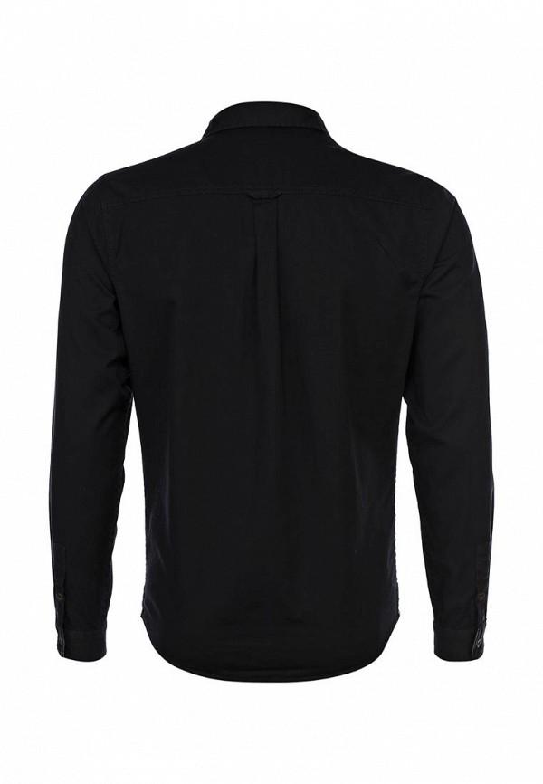 Рубашка с длинным рукавом Bellfield B Zapata B: изображение 3