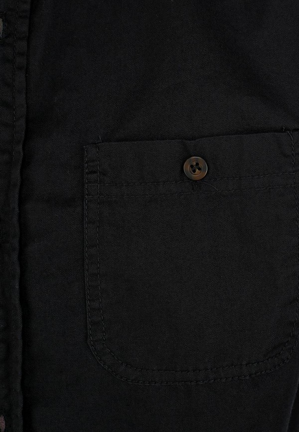 Рубашка с длинным рукавом Bellfield B Zapata B: изображение 5