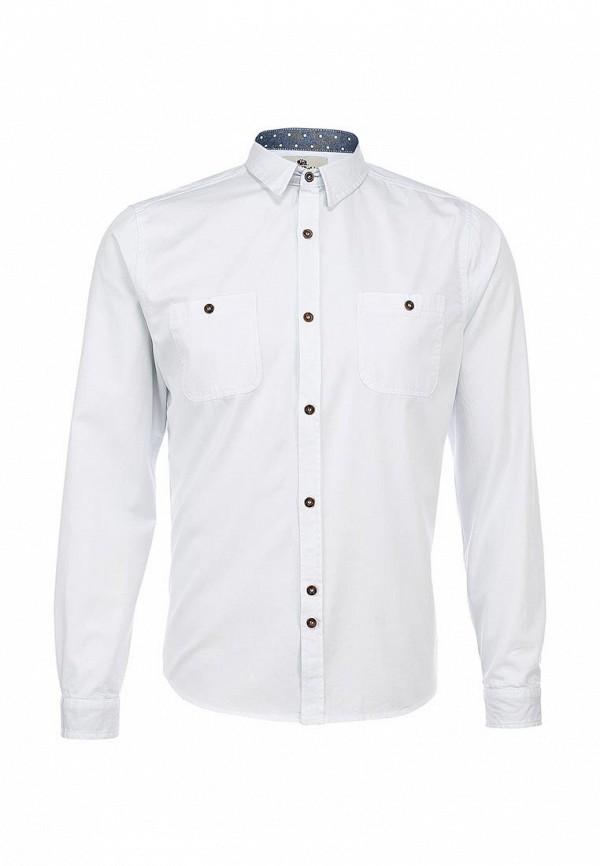 Рубашка Bellfield B Zapata W: изображение 1