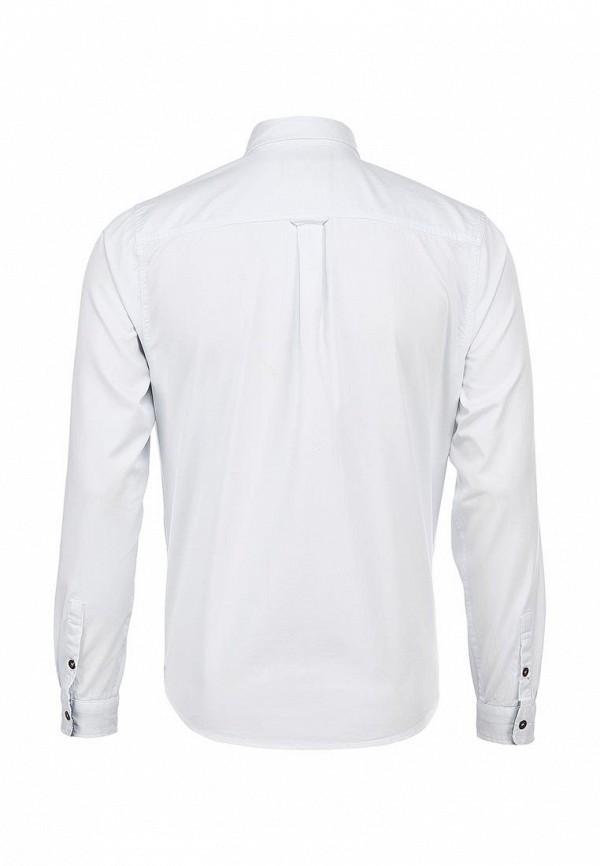 Рубашка Bellfield B Zapata W: изображение 2