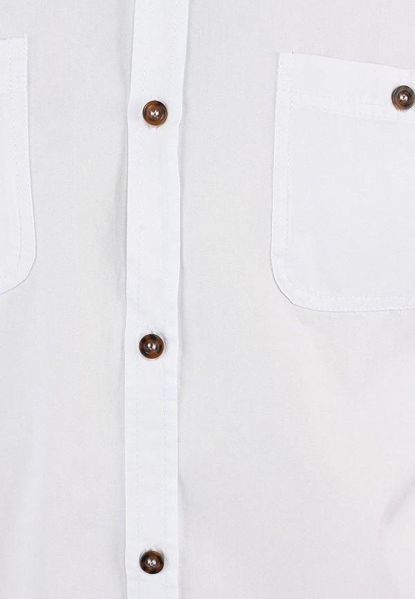 Рубашка Bellfield B Zapata W: изображение 3