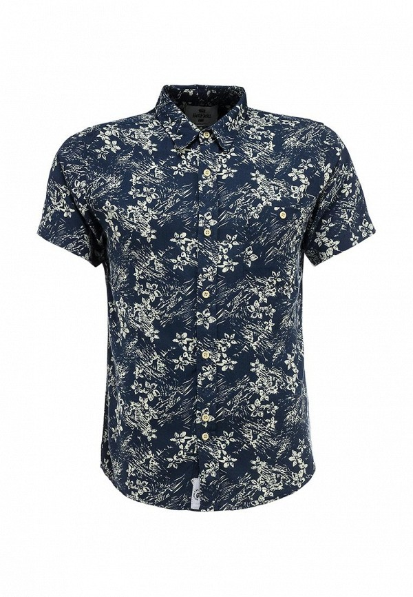 Рубашка Bellfield MOLOKAI: изображение 1