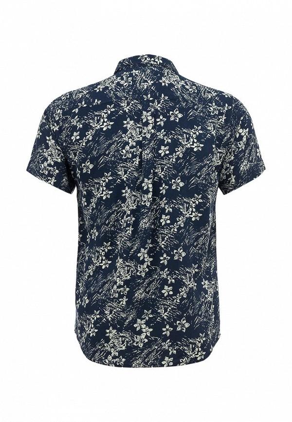 Рубашка Bellfield B MOLOKAI: изображение 2