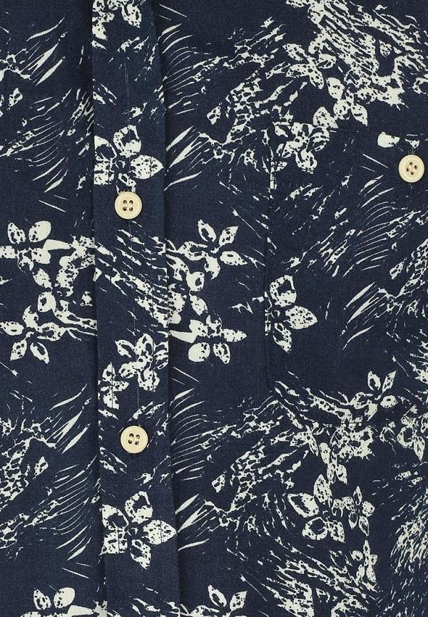 Рубашка Bellfield MOLOKAI: изображение 3