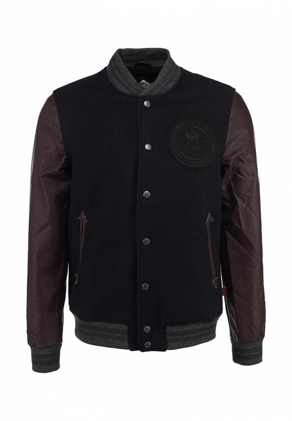 Куртка Bellfield B BERNOOT N: изображение 5