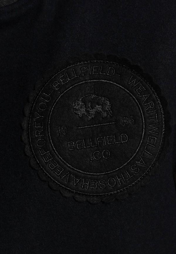 Куртка Bellfield B BERNOOT N: изображение 6