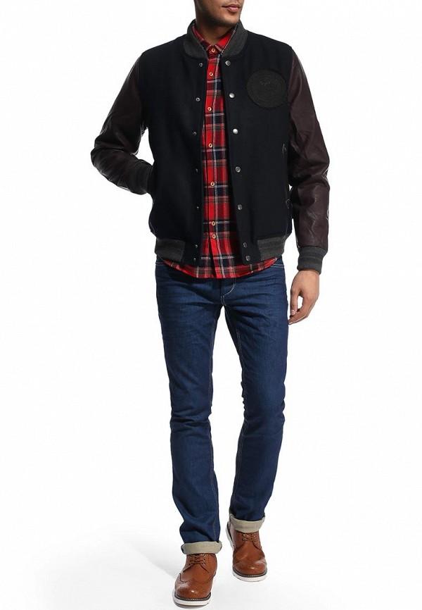 Куртка Bellfield B BERNOOT N: изображение 7