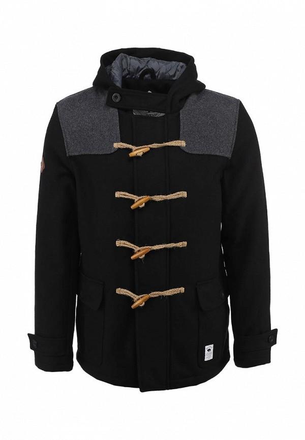 Мужские пальто Bellfield B NOBEL B: изображение 2