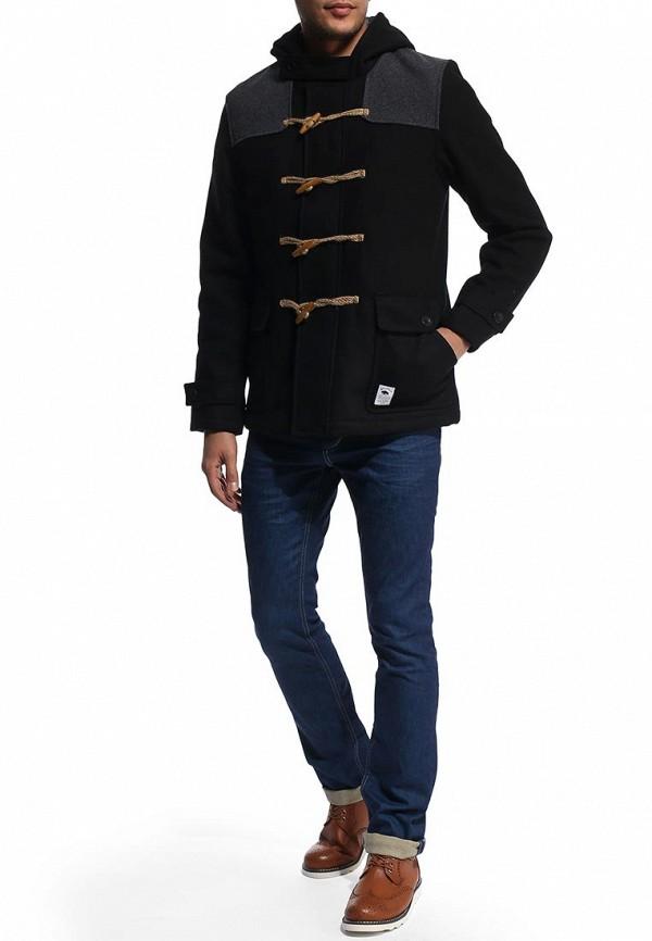 Мужские пальто Bellfield B NOBEL B: изображение 6