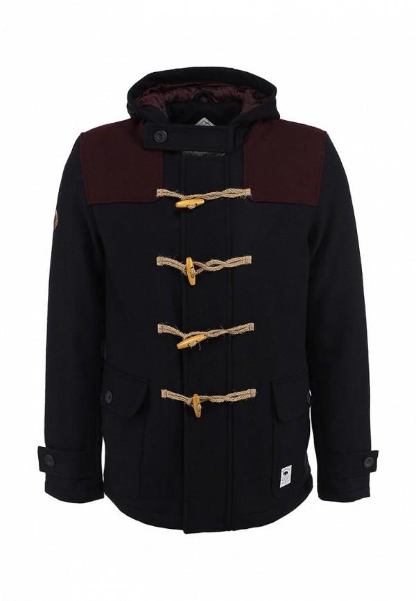 Мужские пальто Bellfield B NOBEL N: изображение 2