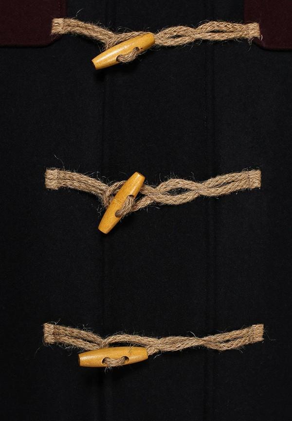 Мужские пальто Bellfield B NOBEL N: изображение 5