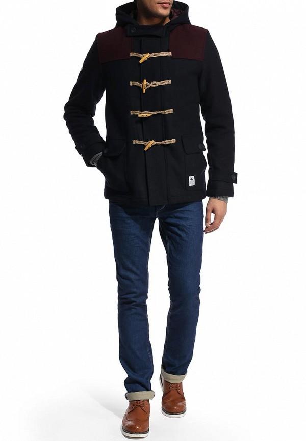 Мужские пальто Bellfield B NOBEL N: изображение 7