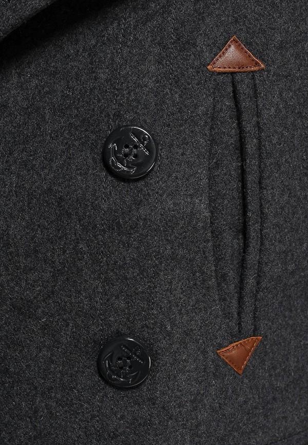 Мужские пальто Bellfield B METTA C: изображение 6