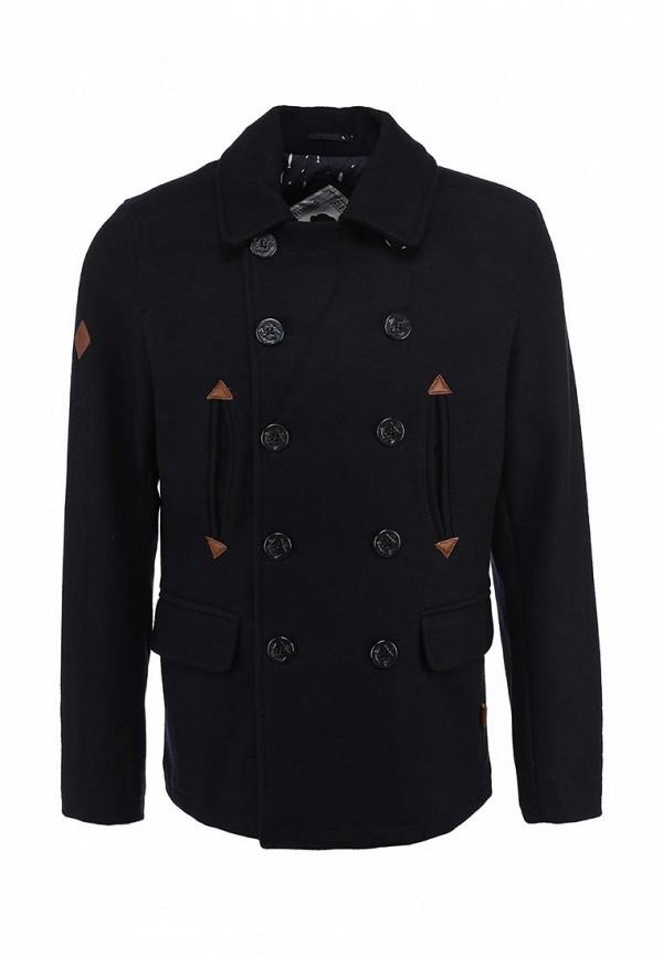 Мужские пальто Bellfield B METTA N: изображение 2