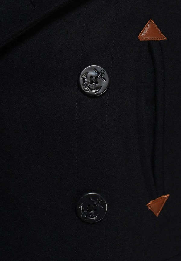 Мужские пальто Bellfield B METTA N: изображение 5