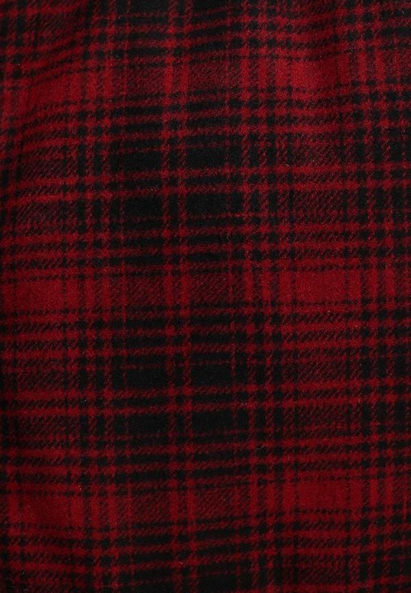 Куртка Bellfield B PARAMOUNT: изображение 5