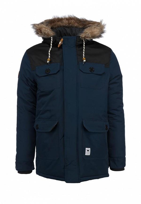 Куртка Bellfield B CARBON N: изображение 2