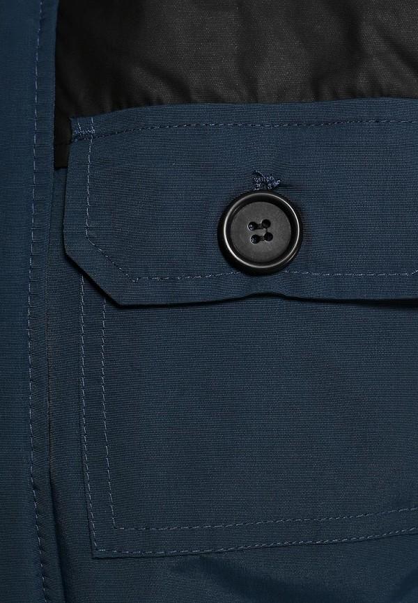 Куртка Bellfield B CARBON N: изображение 4