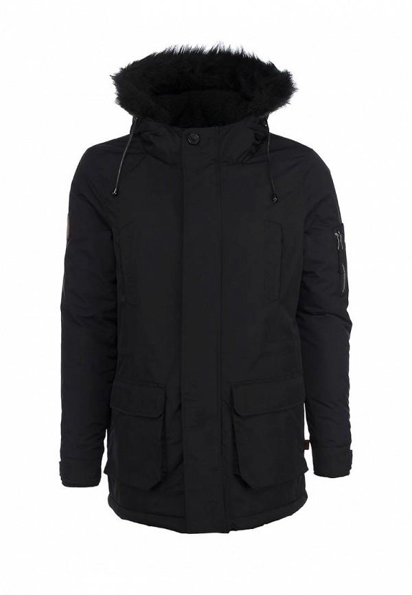 Куртка Bellfield B OXIDE B: изображение 2