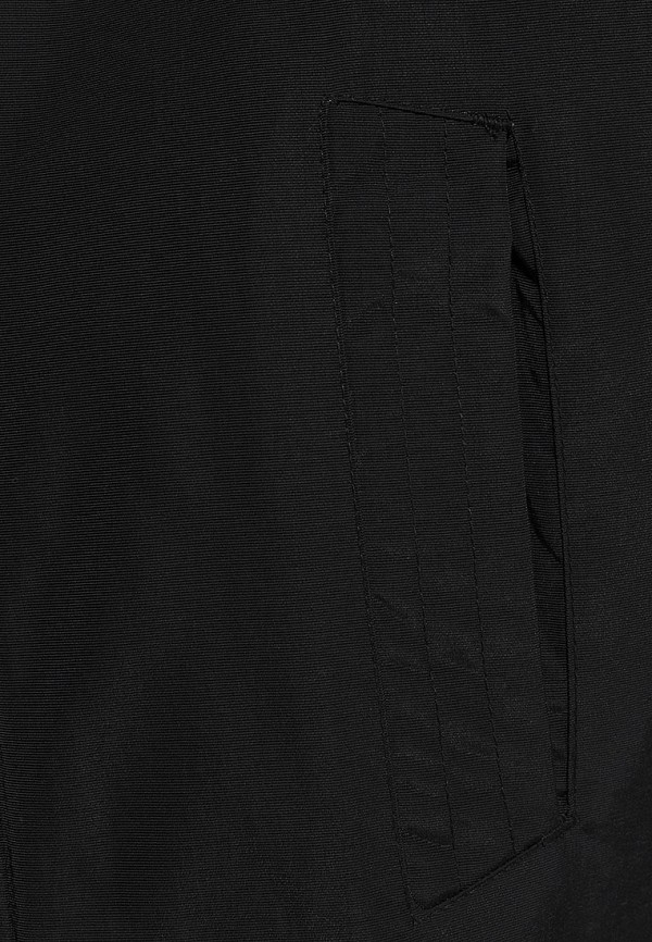Куртка Bellfield B OXIDE B: изображение 5