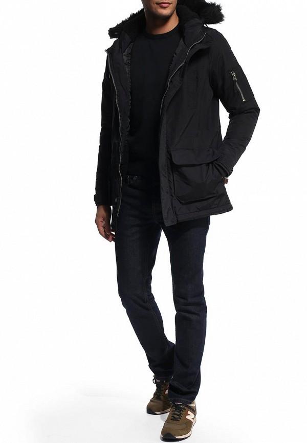 Куртка Bellfield B OXIDE B: изображение 7