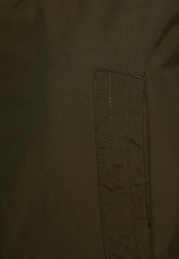 Куртка Bellfield B OXIDE K: изображение 5