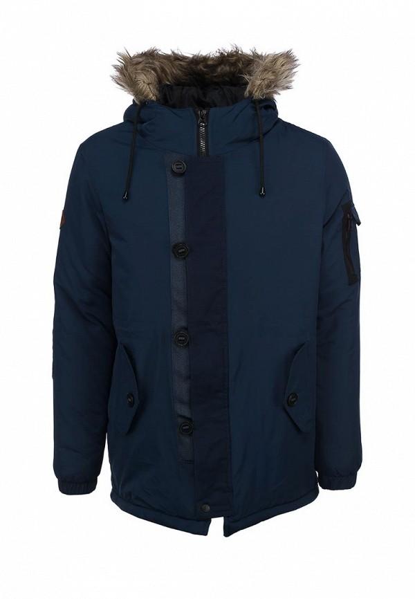 Куртка Bellfield B TOTTO N: изображение 12