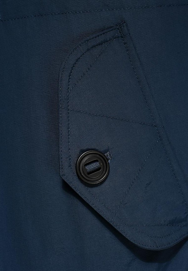 Куртка Bellfield B TOTTO N: изображение 13